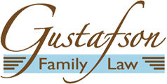 Gustafson Family Law